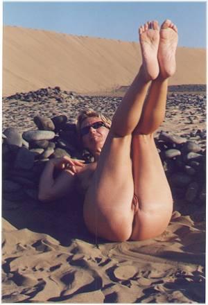 swinger fuerteventura strand sex free